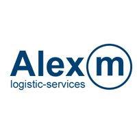 Официальный сайт компании alex сделать интернет магазин в джумле